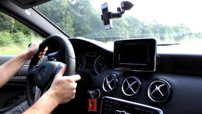 Dicas para dirigir na Alemanha - Alugue um carro bom