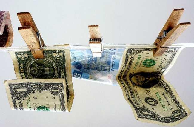 Aumento do IOF - Cartão de débito, pré-pago e saques internacionais