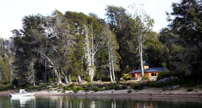O que fazer em Bariloche - Lagos da Patagônia Argentina 02