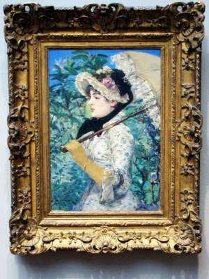 Roteiro de Washington - National Gallery of Art 1