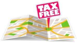 Como conseguir o tax free / tax refund no méxico - Yvesam 1