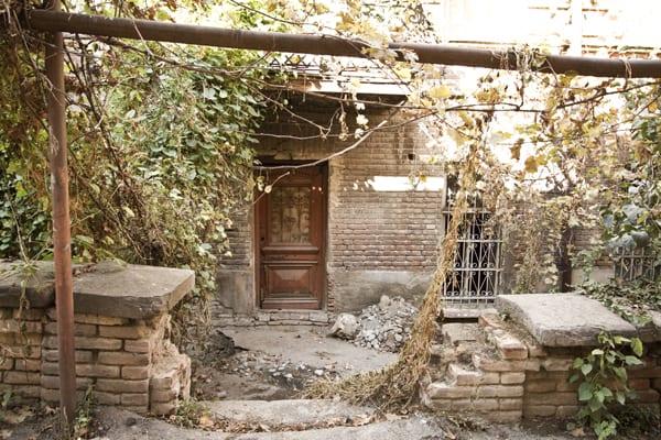 tbilisi cidade velha 2
