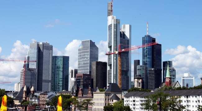 Roteiro segunda viagem a Frankfurt - Rio Main 2