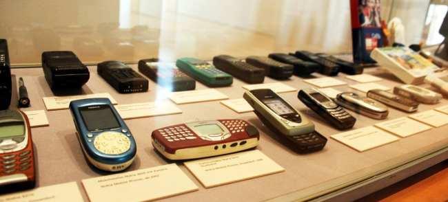 Roteiro segunda viagem a Frankfurt - Museu da Comunicação 2