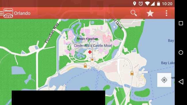 City Maps 2Go - Review 15