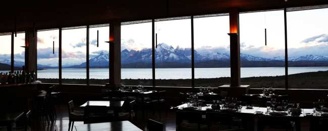 Review Hotel Tierra Patagonia - 14
