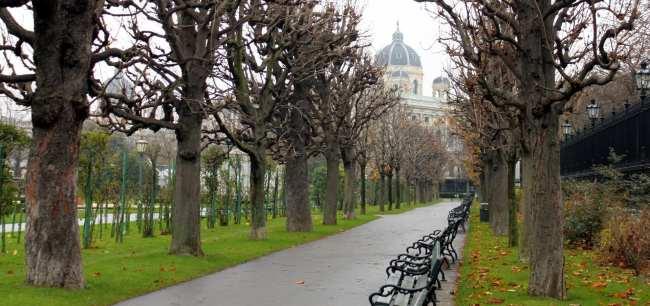 Roteiro de Viena os melhores programas e atrações - 1