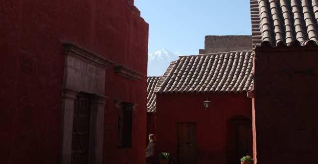 O que fazer em Arequipa - 15