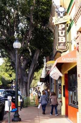 Road Trip pela Califórnia San Luis Obispo - 5