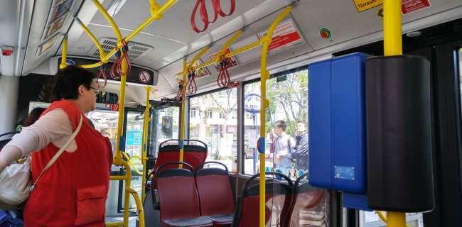 Transporte público e metrô em Viena - Guia completo - 11