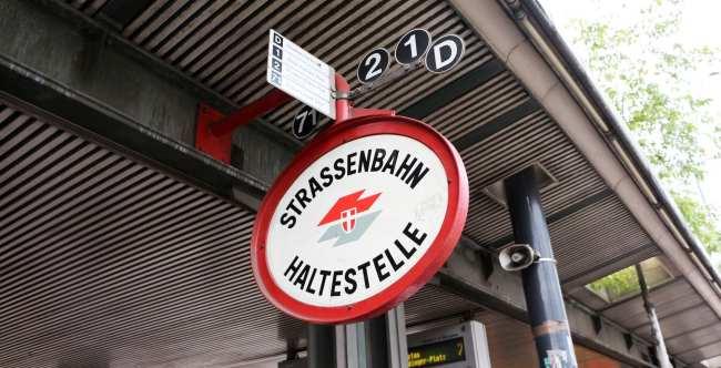 Transporte público e metrô em Viena - Guia completo - 16