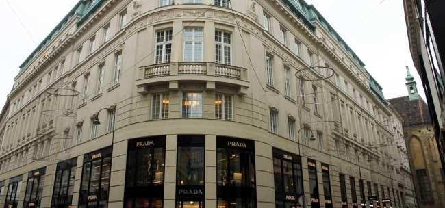 Dicas de compras em Viena - 6