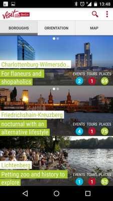App Going Local Berlin Review 03