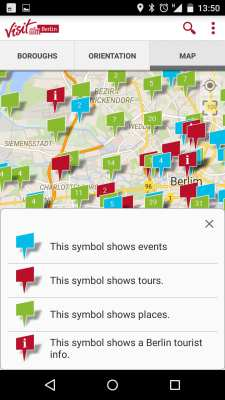App Going Local Berlin Review 04