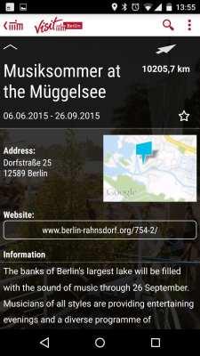 App Going Local Berlin Review 08