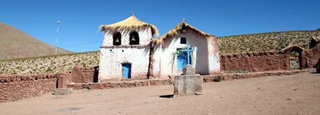 Passeios no Atacama - Gêiser de Tatio 27