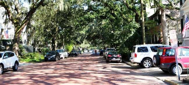 O que fazer em Savannah - 19