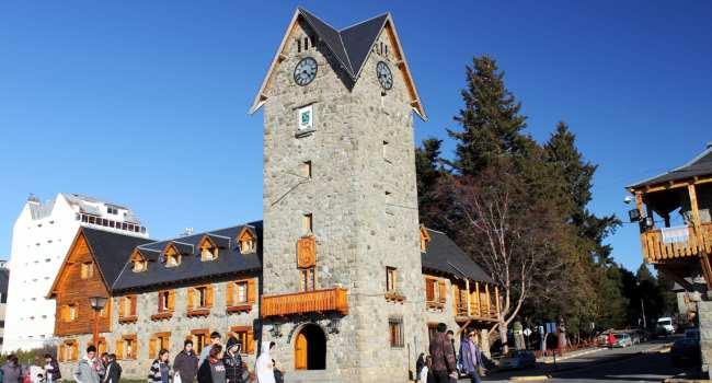 Roteiro de quatro dias em Bariloche - 1