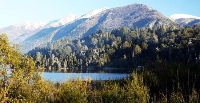 Roteiro de quatro dias em Bariloche - 7