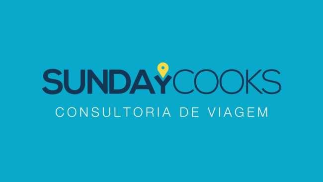 Sundaycooks - Consultoria de viagem