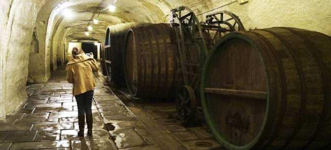 Pilsen, República Tcheca, cerveja - 29