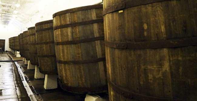 Pilsen, República Tcheca, cerveja -30