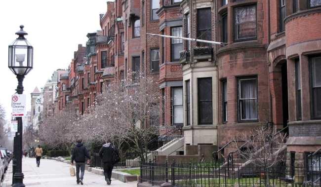 Roteiro de Boston - o que fazer na cidade - 10
