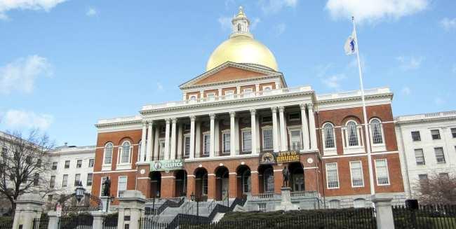 Roteiro de Boston - o que fazer na cidade - 11