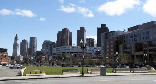 Roteiro de Boston - o que fazer na cidade - 23