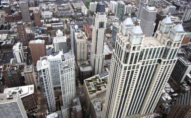Roteiro de Chicago - o que fazer na cidade - 10