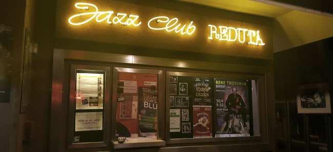 Praga - Republica Tcheca - o que fazer - atracoes lado b 16