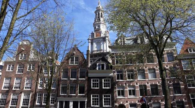 Seguro Viagem Mondial - vale a pena? - como comprar Amsterdam 10