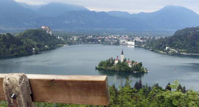 Seguro Viagem Mondial - vale a pena? - como comprar bled eslovenia 16