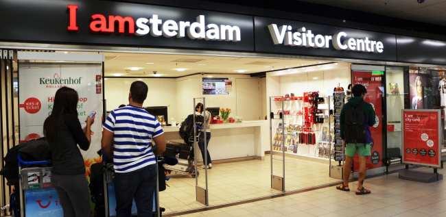I Amsterdam City Card - Vale a pena? - 06