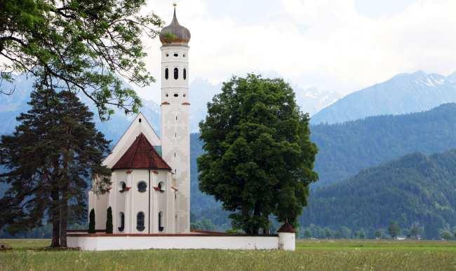Razões para viajar para a Alemanha - 18