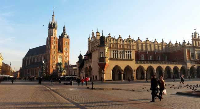 Como é viajar pela Polônia: dicas básicas - 08