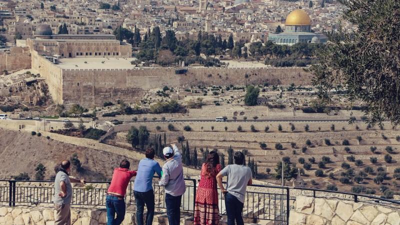 Qual moeda levar para Israel? Qual é o dinheiro oficial do país?