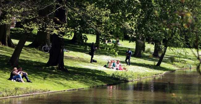 Roteiro de um dia em Bruges, Bélgica - 04