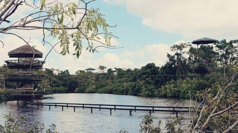Onde ficar em Kissimmee? Aluguel de temporada, vacation home - 06