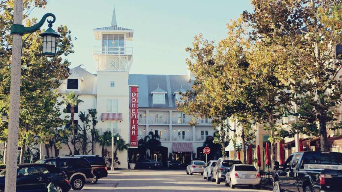 Onde ficar em Kissimmee? Aluguel de temporada, vacation home - 09