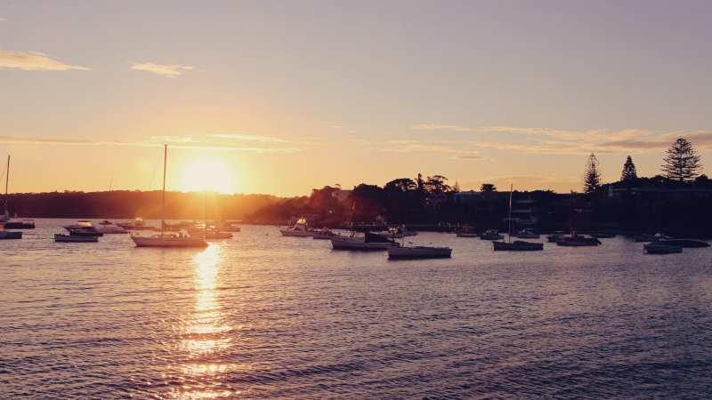 5 motivos para viajar para sydney austrália - 07