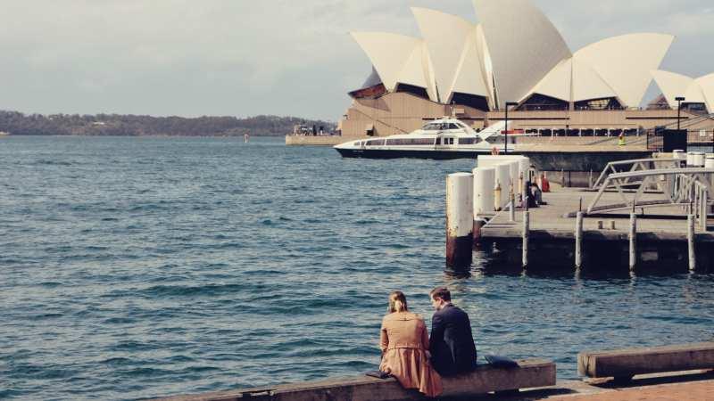 5 motivos para viajar para sydney austrália - 08