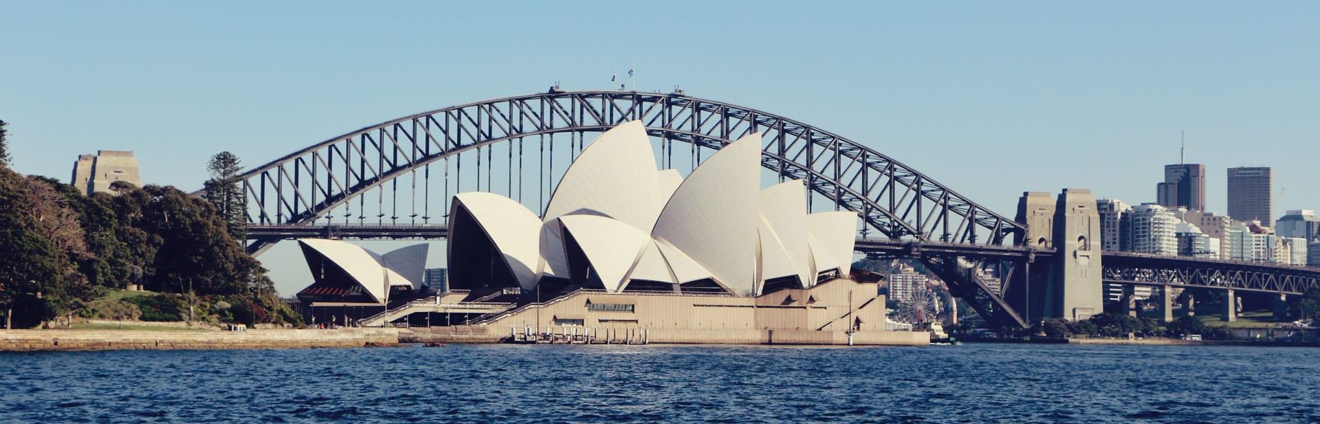 5 motivos para viajar para sydney austrália - 14