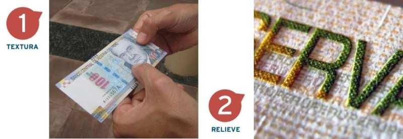 Qual moeda levar para o Peru: dólar, real ou novo sol? Como identificar notas falsas - 03