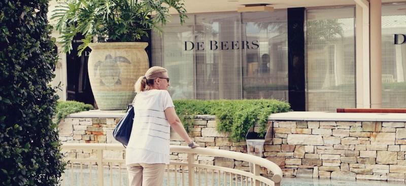 Onde fazer compras na Flória - Palm Beaches e Paradise Coast - 02