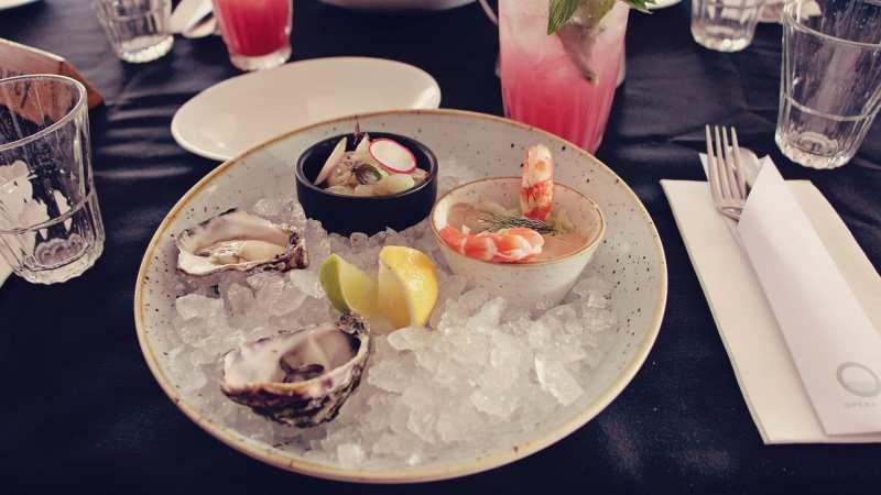 Os melhores bares de Sydney, Austrália - 10
