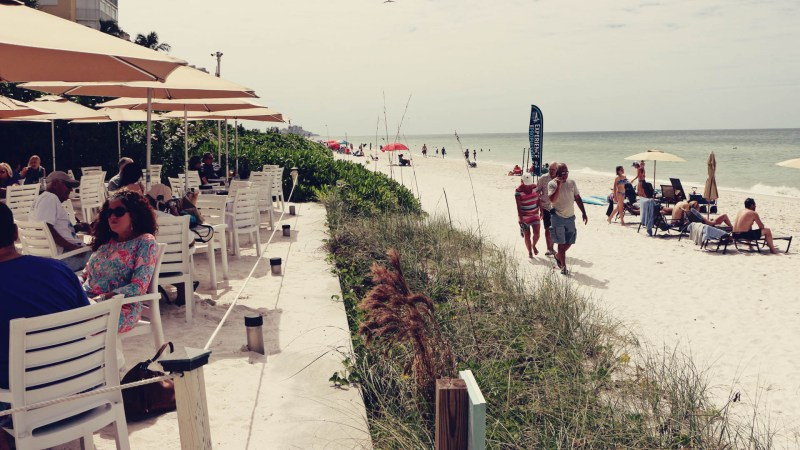 O que fazer e melhores passeios em Naples e Palm Beaches - 04