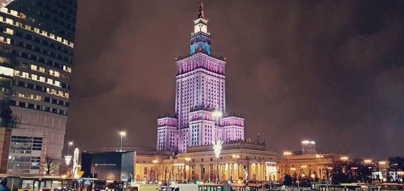 Varsóvia, Polônia - roteiro do que fazer na cidade - 18