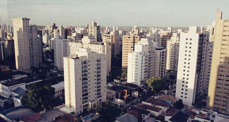 Review Radisson Red Campinas - 05