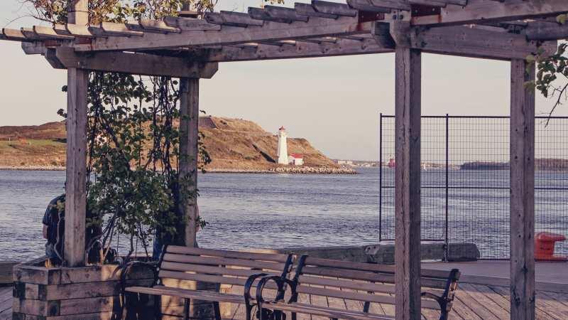 Roteiro de Halifax no Canadá - o que fazer, onde comer e onde ficar - 13